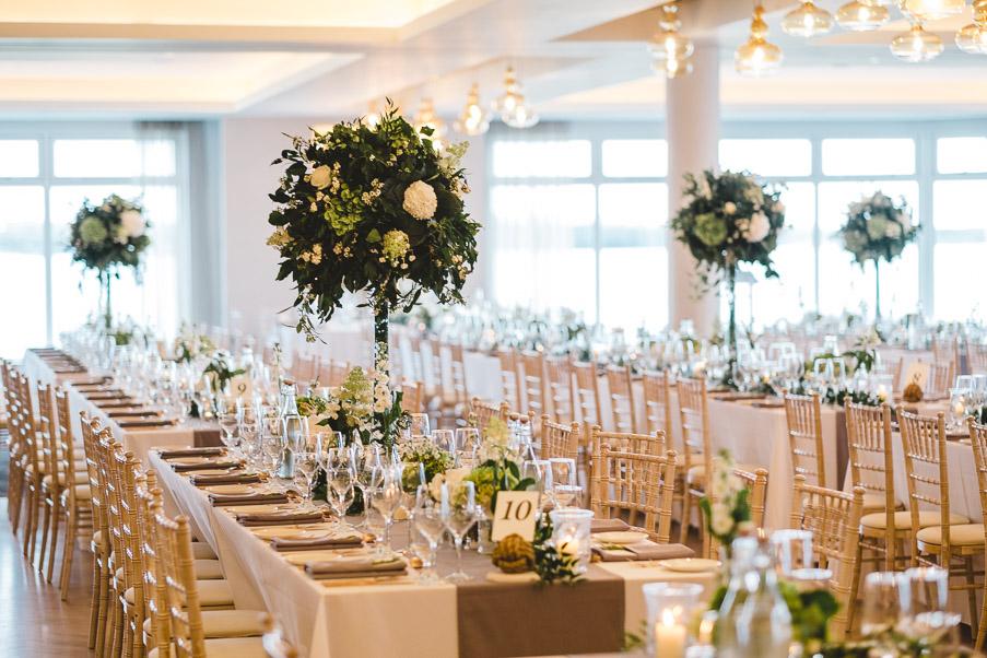 aoibhin_garrihy_and_john_burke_wedding-108