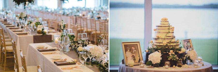 aoibhin_garrihy_and_john_burke_wedding-108b