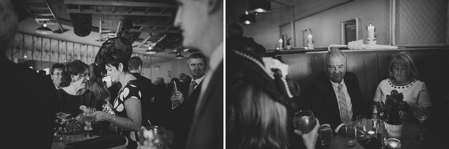 aoibhin_garrihy_and_john_burke_wedding-108c