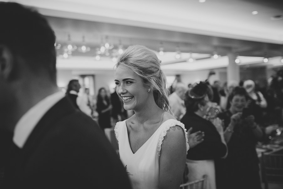 aoibhin_garrihy_and_john_burke_wedding-110