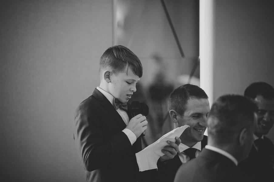 aoibhin_garrihy_and_john_burke_wedding-111