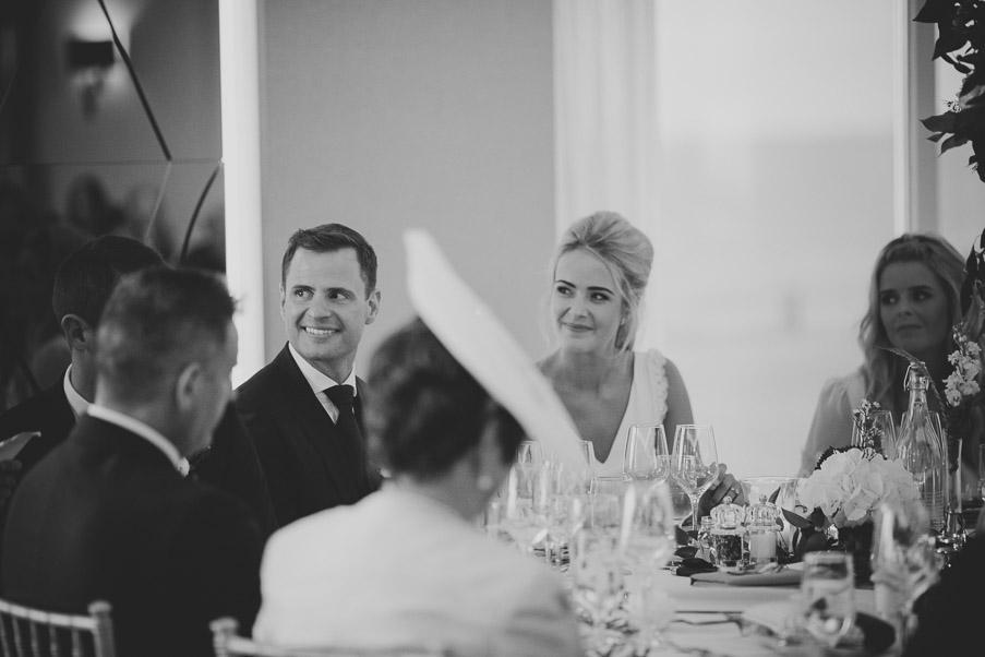 aoibhin_garrihy_and_john_burke_wedding-112