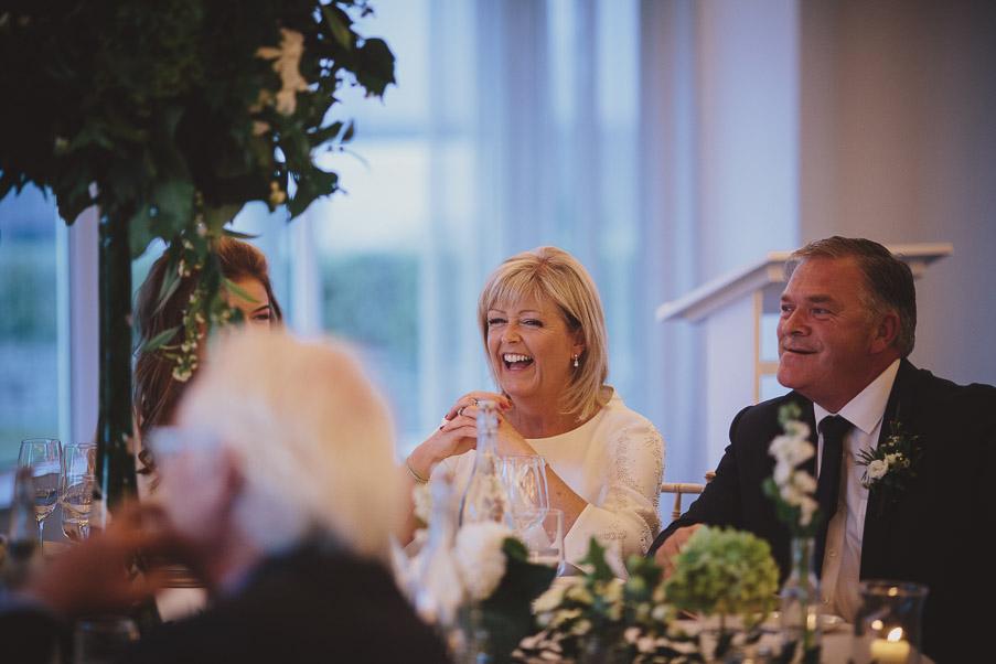 aoibhin_garrihy_and_john_burke_wedding-113