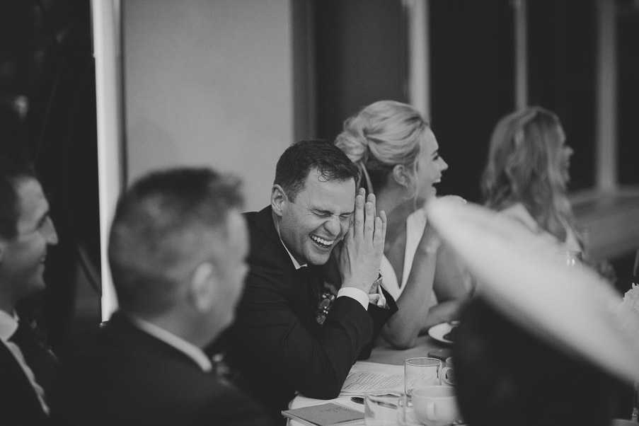 aoibhin_garrihy_and_john_burke_wedding-117
