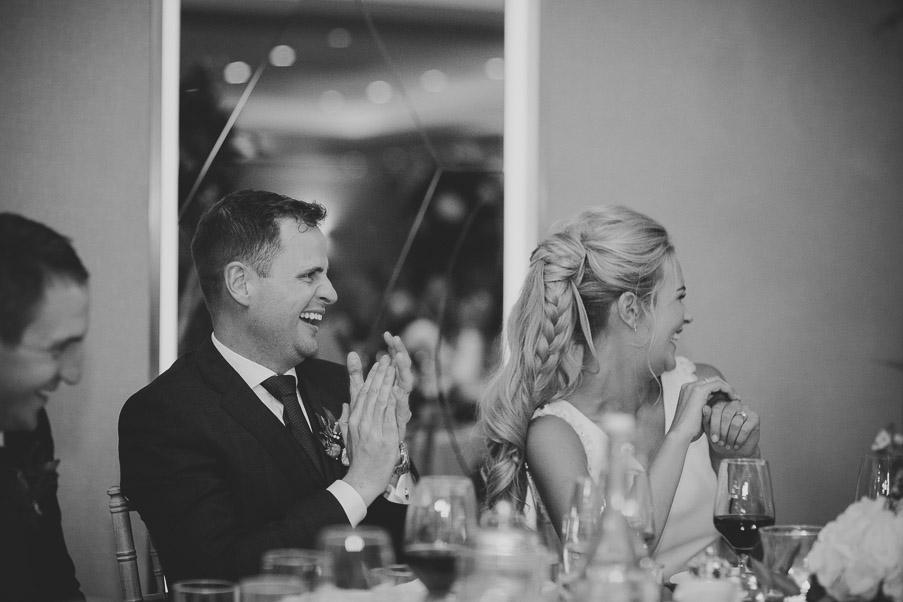 aoibhin_garrihy_and_john_burke_wedding-118