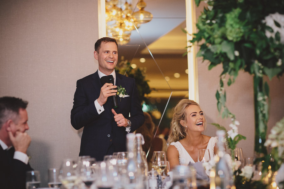 aoibhin_garrihy_and_john_burke_wedding-120