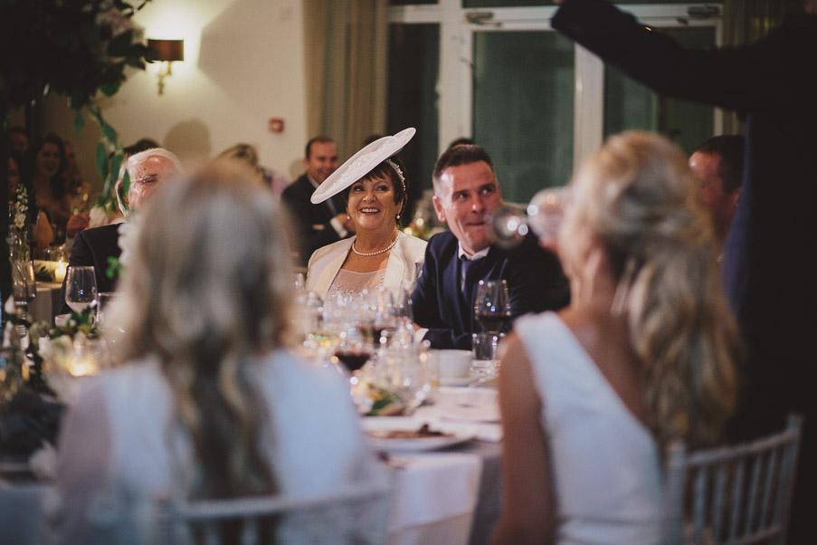 aoibhin_garrihy_and_john_burke_wedding-122