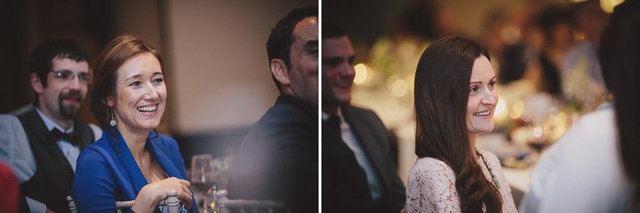 aoibhin_garrihy_and_john_burke_wedding-127b