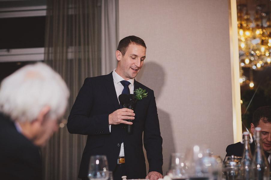 aoibhin_garrihy_and_john_burke_wedding-128