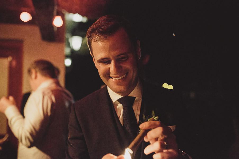 aoibhin_garrihy_and_john_burke_wedding-129