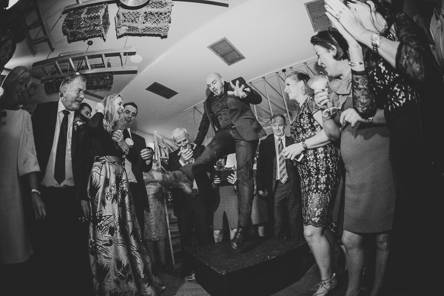 aoibhin_garrihy_and_john_burke_wedding-136