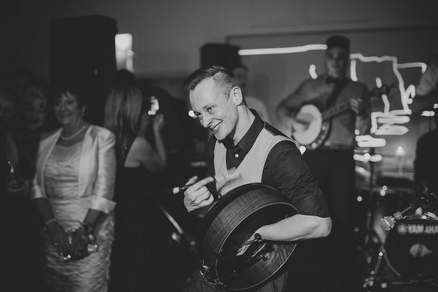 aoibhin_garrihy_and_john_burke_wedding-137