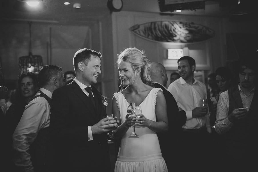 aoibhin_garrihy_and_john_burke_wedding-140