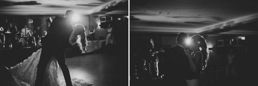 aoibhin_garrihy_and_john_burke_wedding-141b