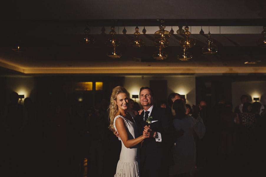 aoibhin_garrihy_and_john_burke_wedding-145