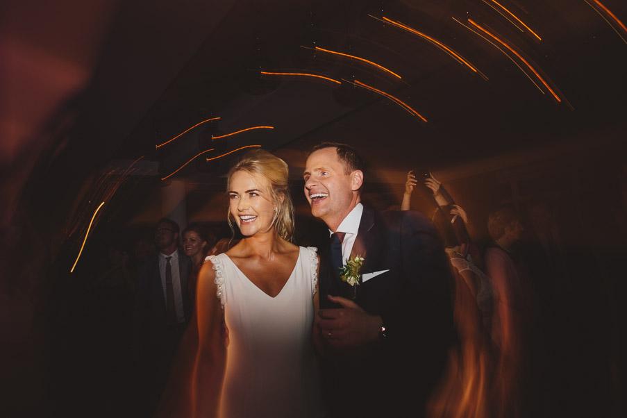 aoibhin_garrihy_and_john_burke_wedding-148