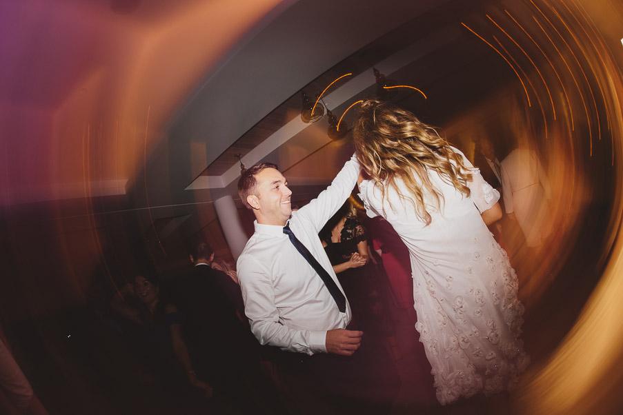 aoibhin_garrihy_and_john_burke_wedding-149