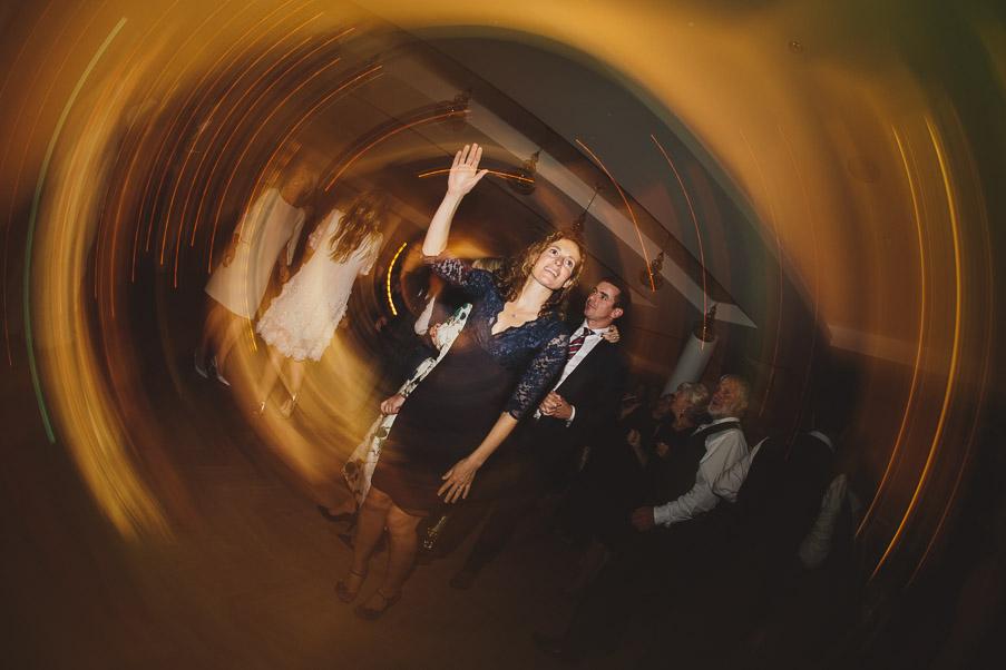 aoibhin_garrihy_and_john_burke_wedding-150
