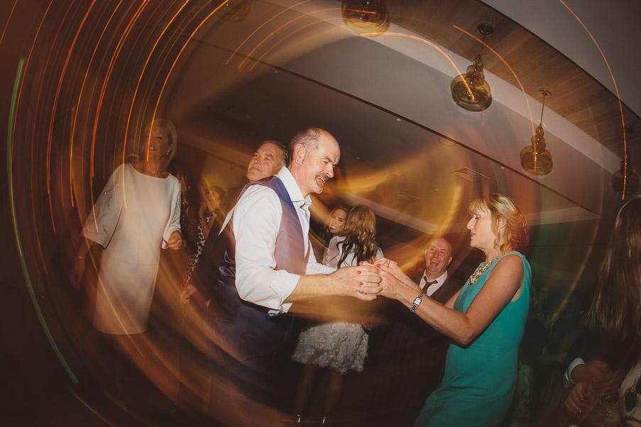 aoibhin_garrihy_and_john_burke_wedding-151