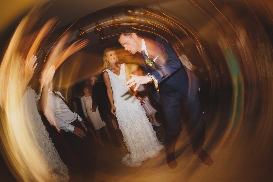 aoibhin_garrihy_and_john_burke_wedding-152