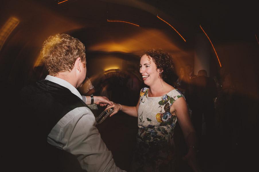 aoibhin_garrihy_and_john_burke_wedding-155