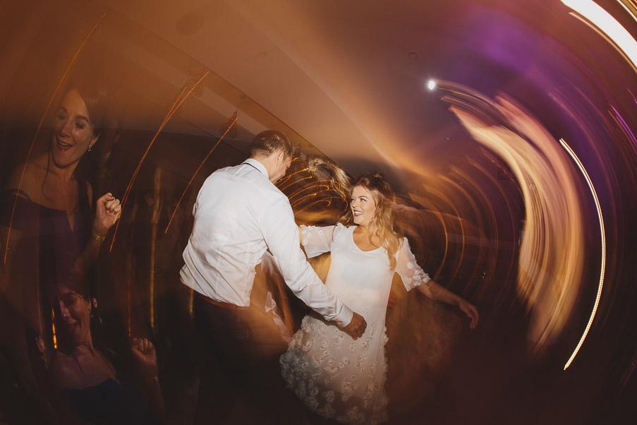 aoibhin_garrihy_and_john_burke_wedding-156
