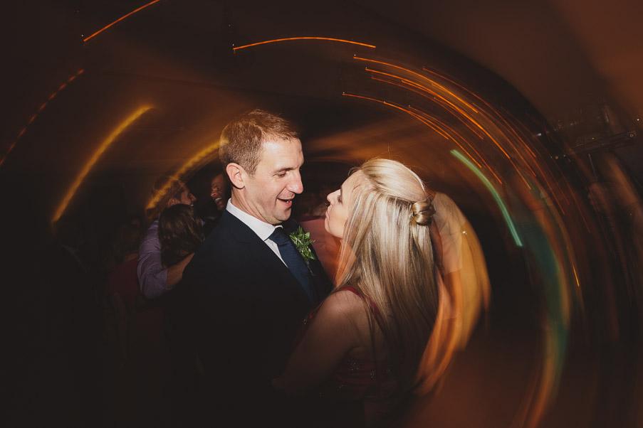 aoibhin_garrihy_and_john_burke_wedding-157