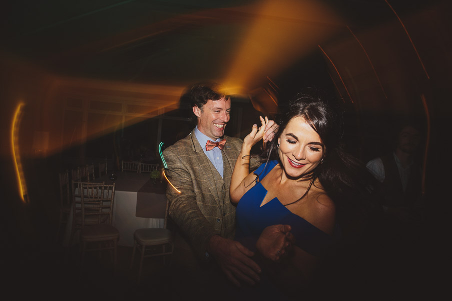 aoibhin_garrihy_and_john_burke_wedding-158