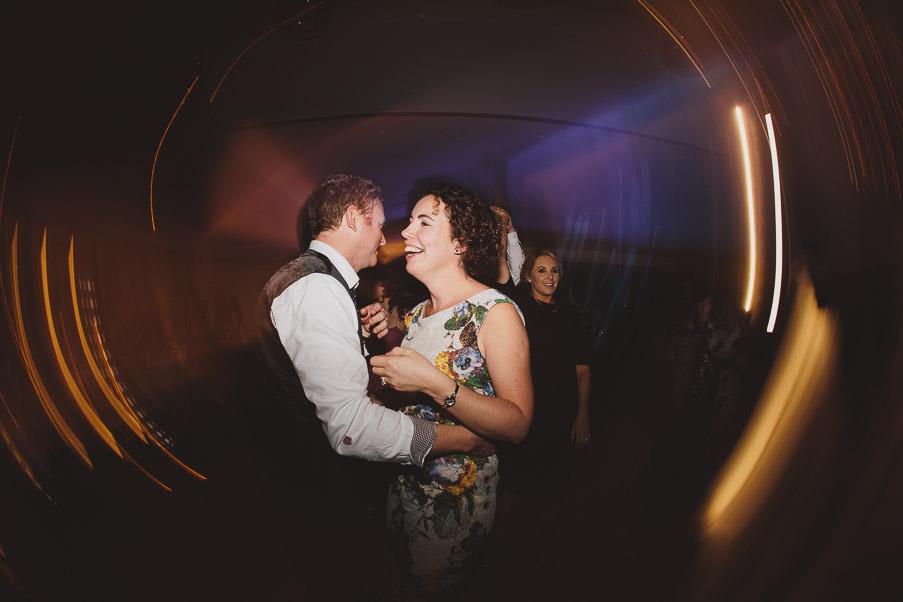 aoibhin_garrihy_and_john_burke_wedding-159