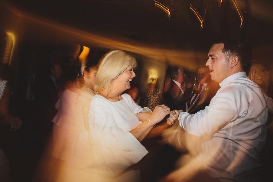 aoibhin_garrihy_and_john_burke_wedding-160