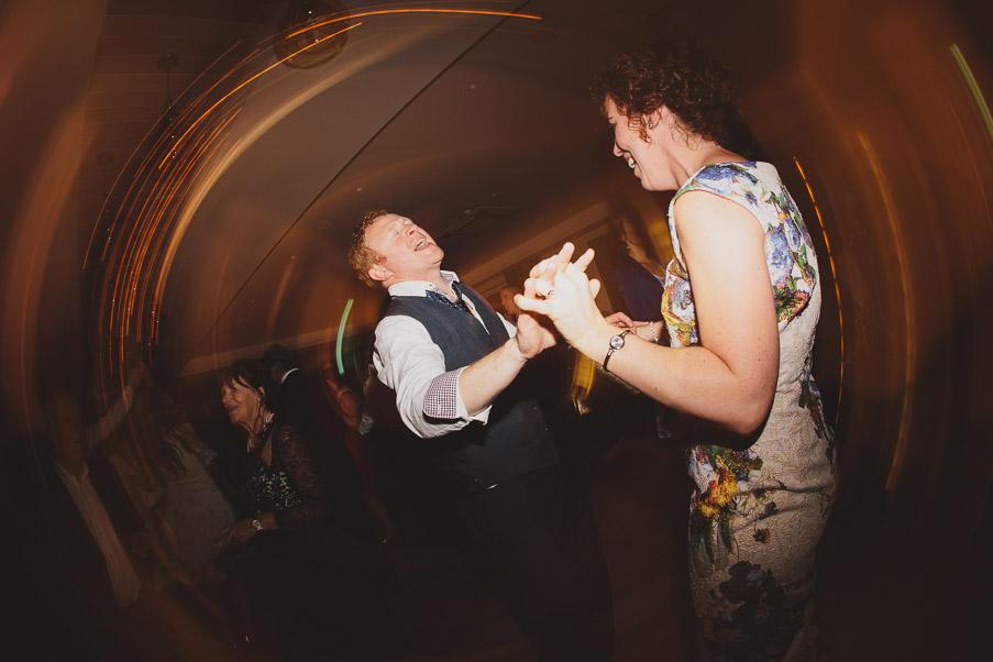 aoibhin_garrihy_and_john_burke_wedding-161