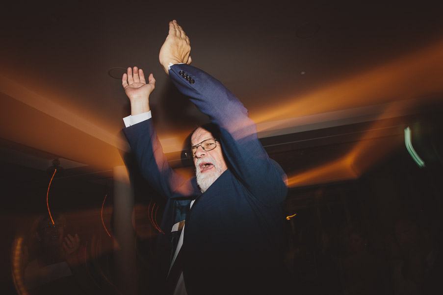 aoibhin_garrihy_and_john_burke_wedding-163