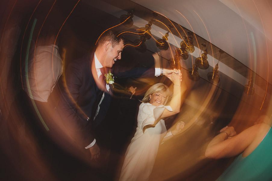 aoibhin_garrihy_and_john_burke_wedding-164