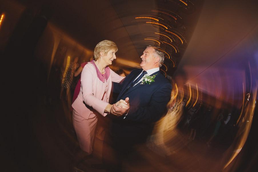 aoibhin_garrihy_and_john_burke_wedding-165