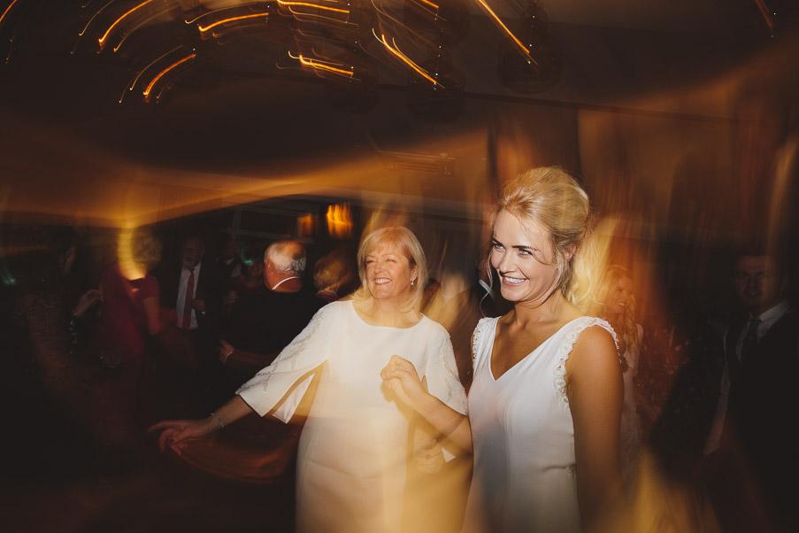aoibhin_garrihy_and_john_burke_wedding-166
