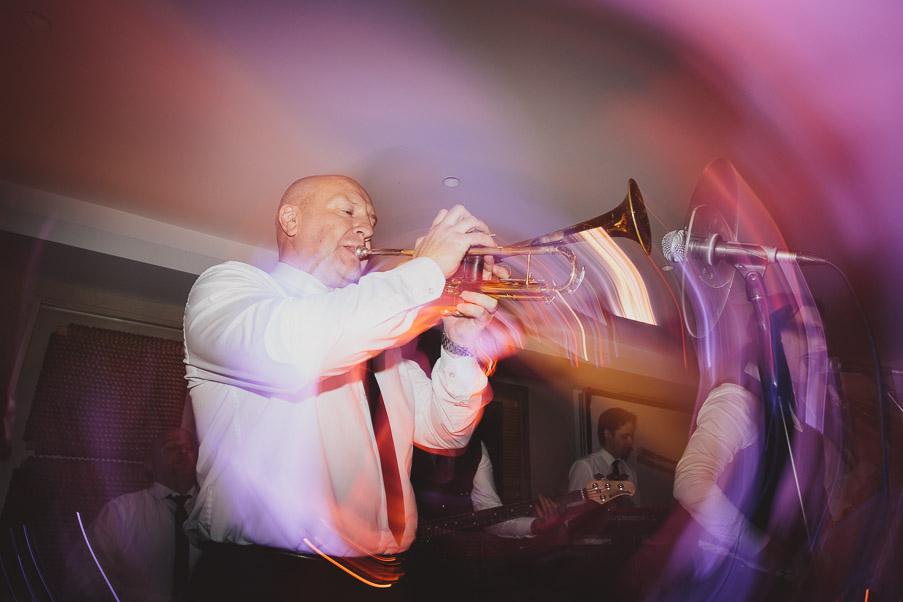 aoibhin_garrihy_and_john_burke_wedding-167