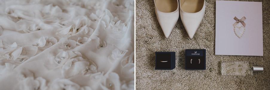 aoibhin_garrihy_and_john_burke_wedding-16b