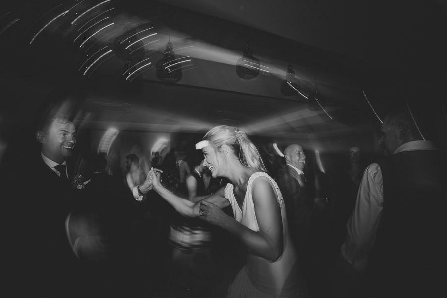 aoibhin_garrihy_and_john_burke_wedding-171
