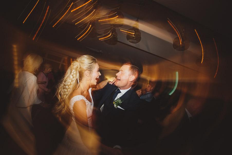 aoibhin_garrihy_and_john_burke_wedding-172