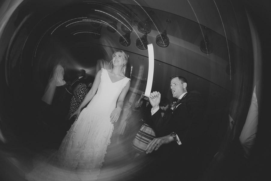 aoibhin_garrihy_and_john_burke_wedding-173