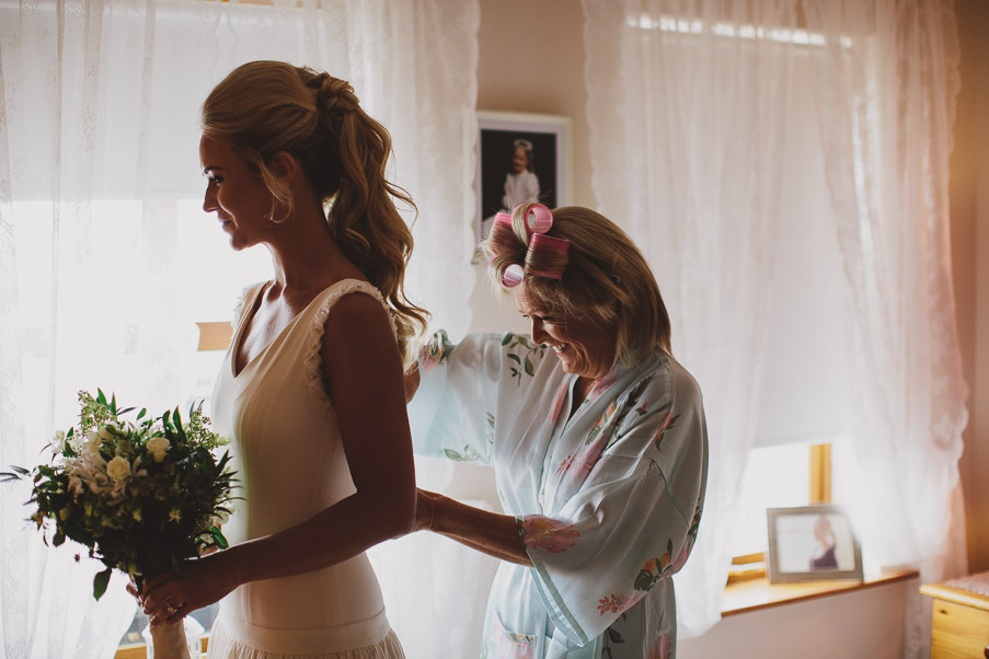 aoibhin_garrihy_and_john_burke_wedding-24