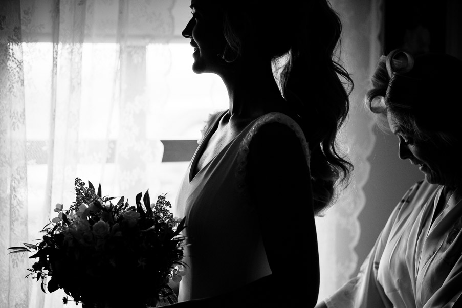 aoibhin_garrihy_and_john_burke_wedding-25