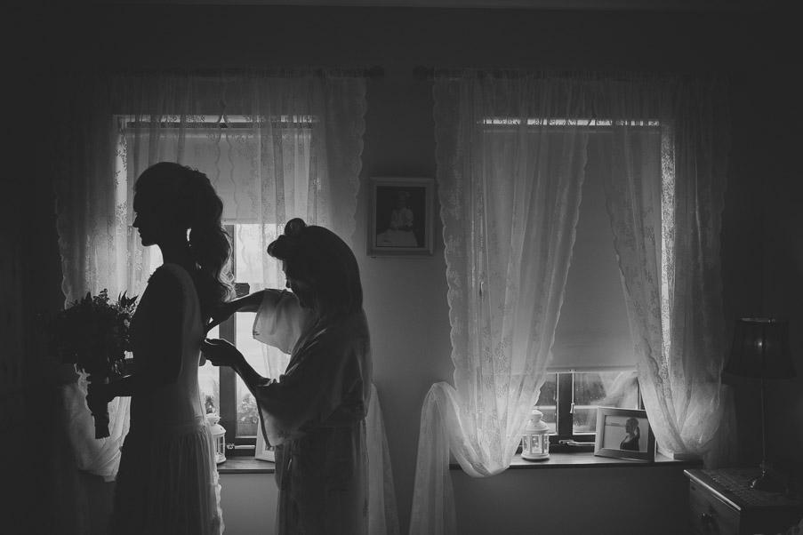 aoibhin_garrihy_and_john_burke_wedding-27
