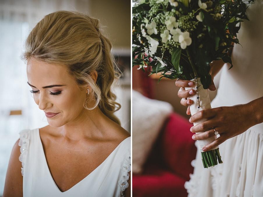 aoibhin_garrihy_and_john_burke_wedding-27b