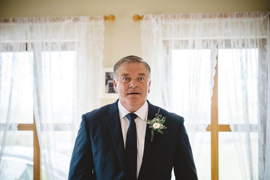 aoibhin_garrihy_and_john_burke_wedding-30