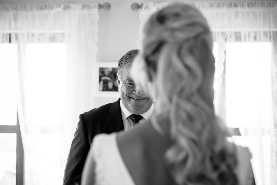 aoibhin_garrihy_and_john_burke_wedding-31