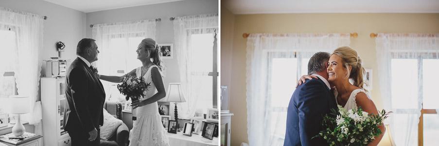 aoibhin_garrihy_and_john_burke_wedding-31b