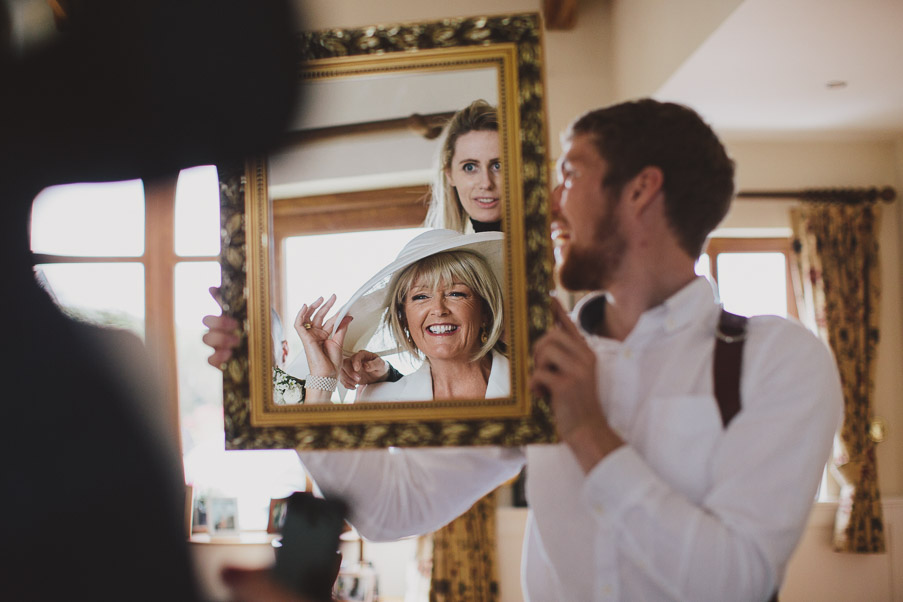 aoibhin_garrihy_and_john_burke_wedding-32