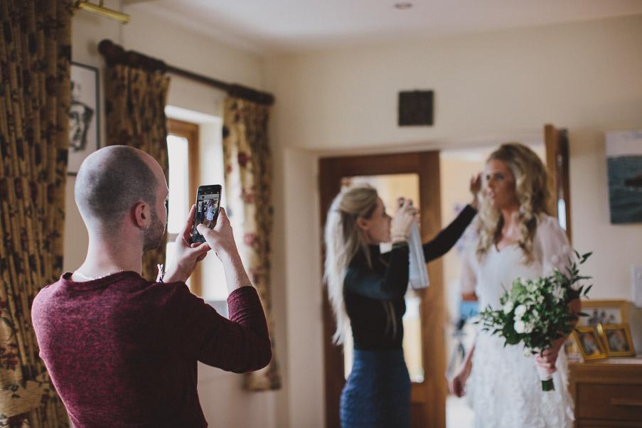 aoibhin_garrihy_and_john_burke_wedding-33