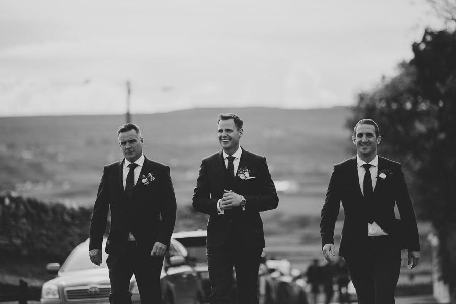 aoibhin_garrihy_and_john_burke_wedding-37